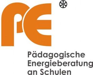PE-Logo-0range