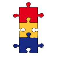Heinrich-Schüren-Schule